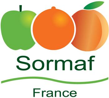 Sormaf France
